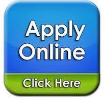 Apply Online Head Start