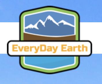 https://www.everyday-earth.com/?fbclid=IwAR2g04VtFfe3GCGhzm5MzVR62JnMSxWQNKBy4Rmh_iNiR_ahG42QfGP2v9U