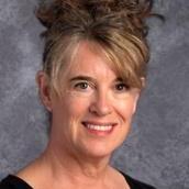 Maureen Buggy's Profile Photo