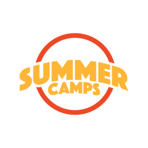 Summer Camps 2021