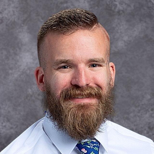 Phillip Golde's Profile Photo