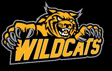 Whitney HS Logo