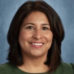 Lisa Buechel's Profile Photo