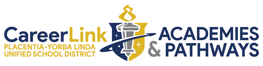 CareerLink Academies