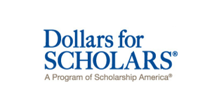 dollars for scholars.png