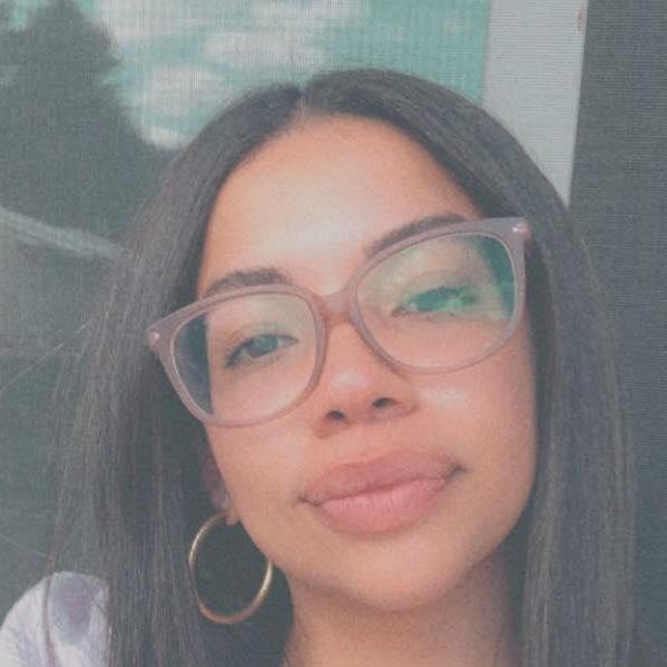 Katherine Ferreira's Profile Photo