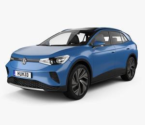 Volkswagen_ID4_2020_1000_0001.jpg