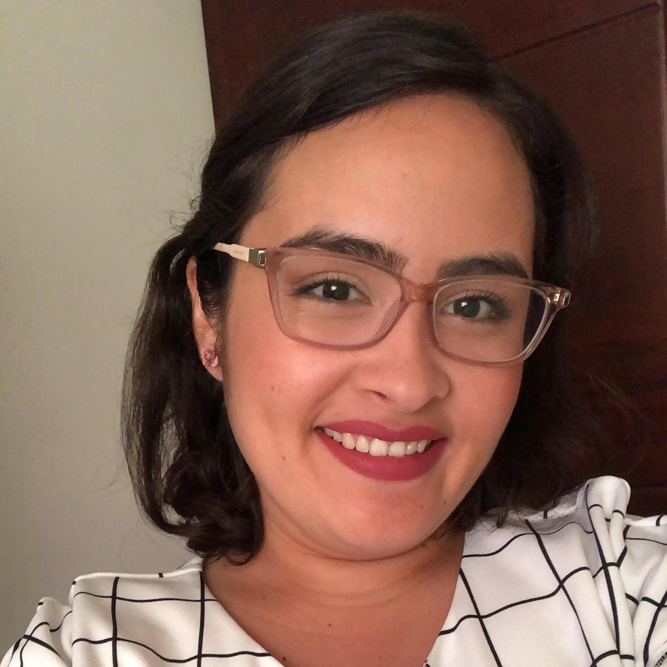 Ms. Bohorquez's Profile Photo