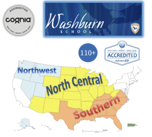 REgional Areas with Washburn and Cognia Logo.png