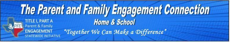 Education services parent links
