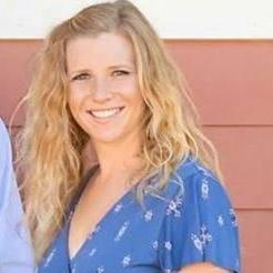 Nikki Hagood's Profile Photo
