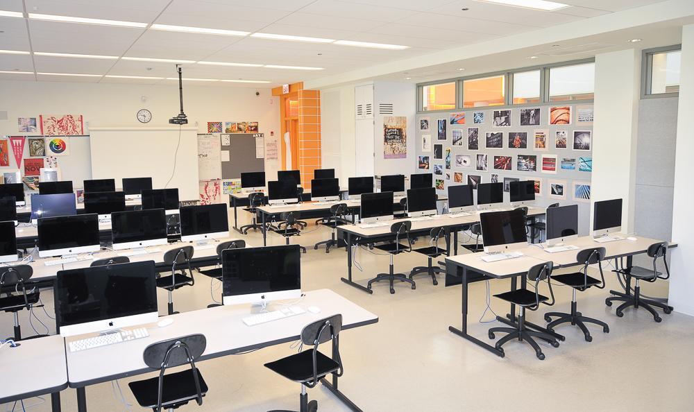 Digital Art Lab