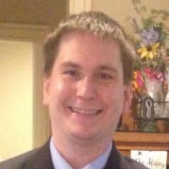 Justin Biles's Profile Photo