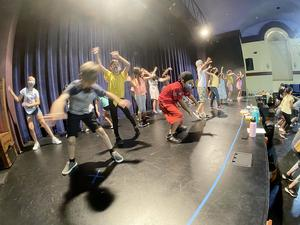 Ukiah Unified students at SPACE Dance Class 2.jpg