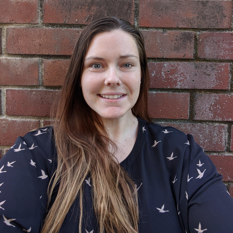 Cassandra Loyd's Profile Photo