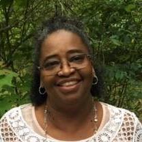 Carlotta Mitchell's Profile Photo