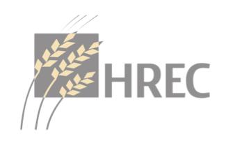 Dr. Sue Kenney Receives HREC Educator Award Thumbnail Image