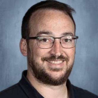 Brad Manning's Profile Photo