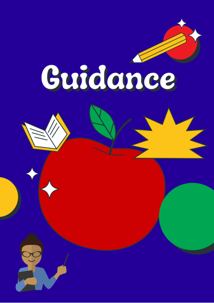 guidance logo
