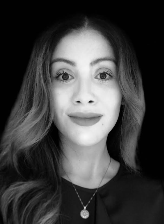 Liz Medina