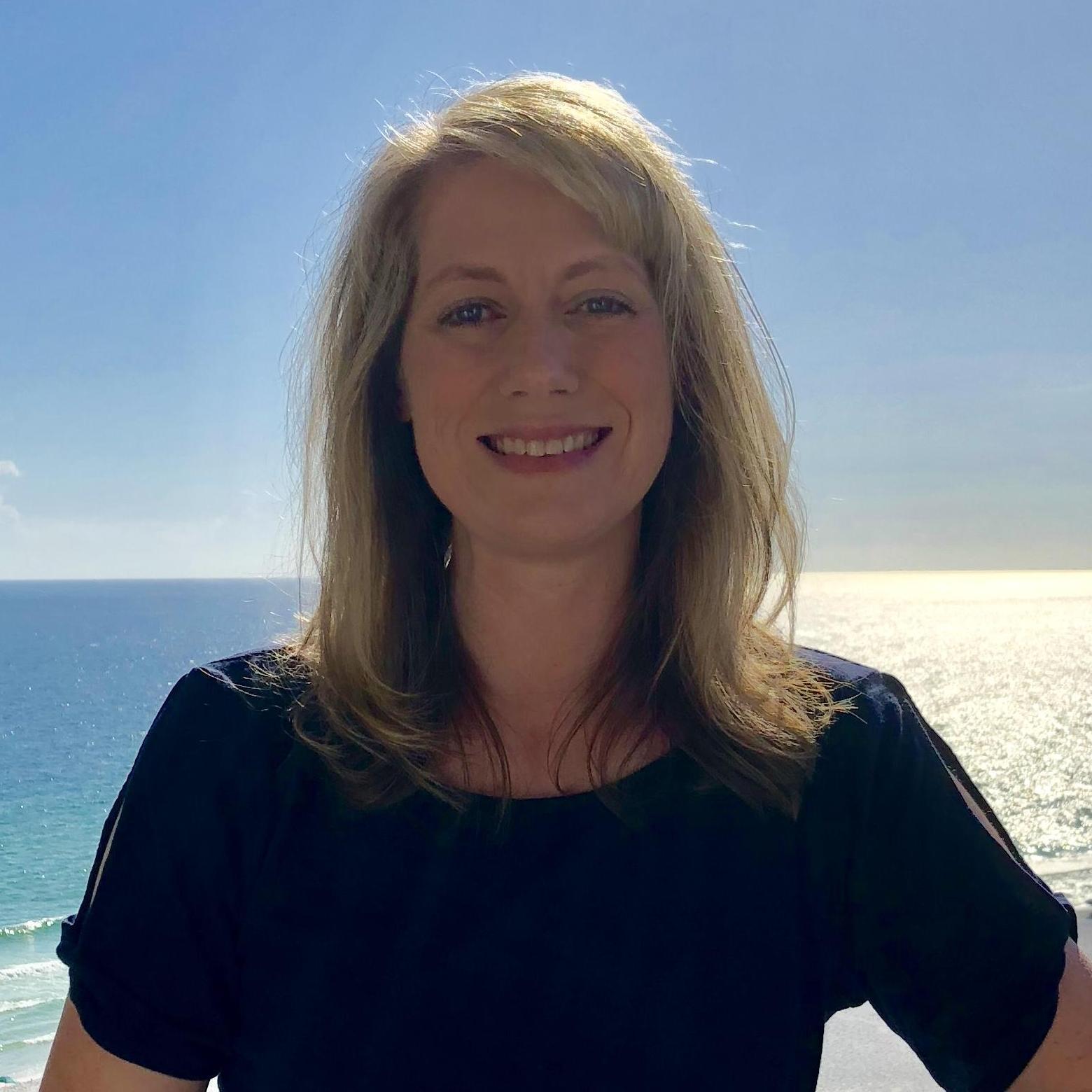 Jennifer Buttrey's Profile Photo