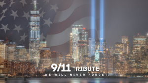 Copy of 911 Thumbnail IG.png