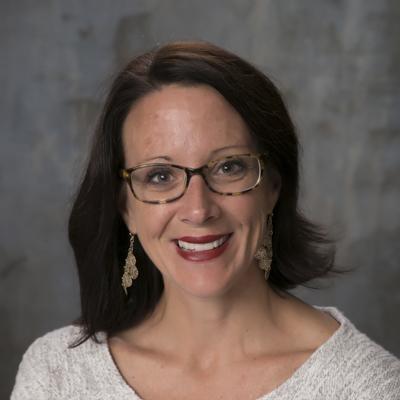 Laura Beth Barnes's Profile Photo
