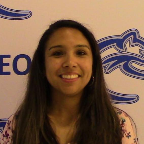 Esmeralda Contreras's Profile Photo