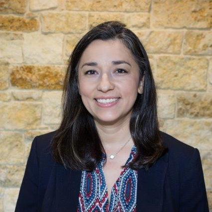 April Munoz's Profile Photo