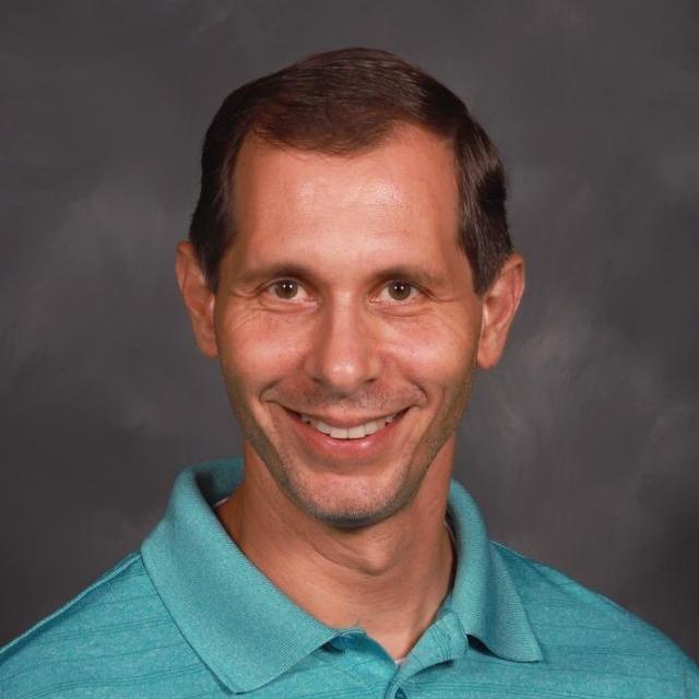 Mike Chovanec's Profile Photo