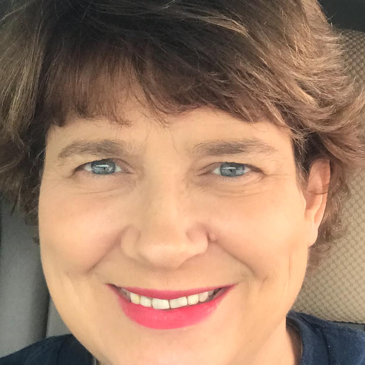 Kathy Parrish's Profile Photo