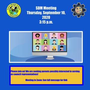 SDM Meeting.png