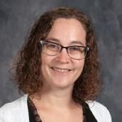 Amelia Elliott's Profile Photo