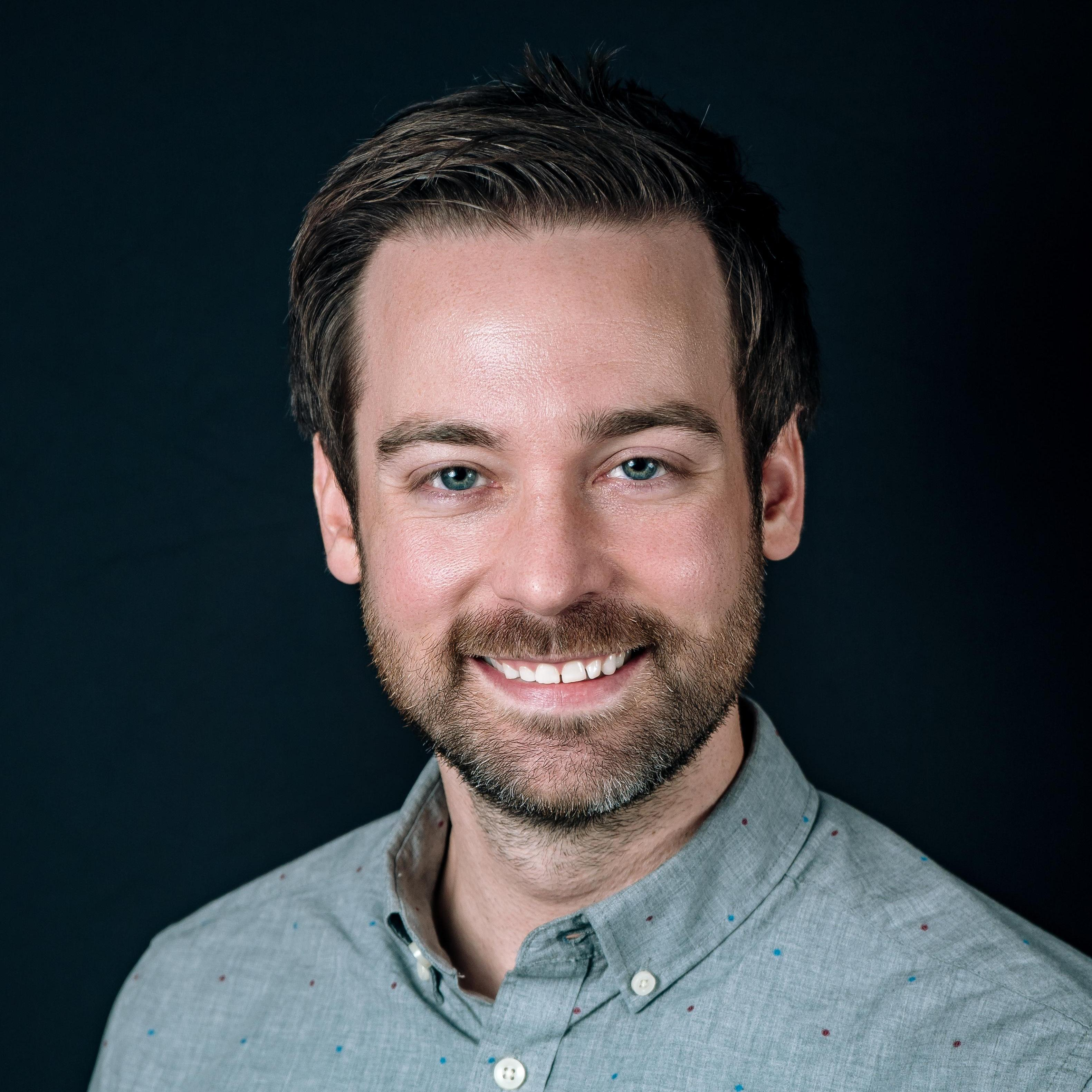 Alex Seabaugh's Profile Photo