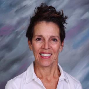 Pearl Parker's Profile Photo