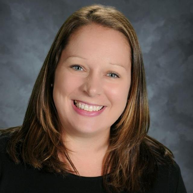 Heather Glenn's Profile Photo