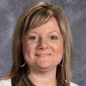 Stacy Schaefer's Profile Photo