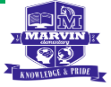 Marvin Crest