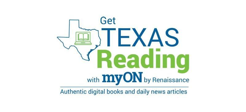 Get access to thousands of digital books and news articles this summer Featured Photo