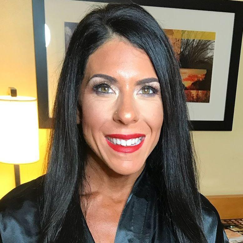 Brenna Rodriguez's Profile Photo