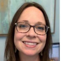 Amber Heselmeyer's Profile Photo
