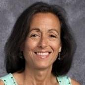 Laura Trego's Profile Photo
