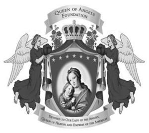 Queen of Angels.png