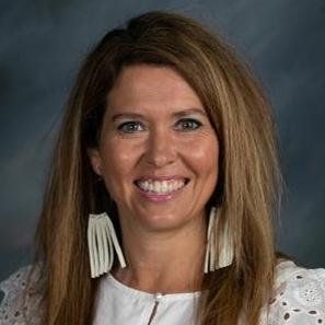 Keren Lott's Profile Photo