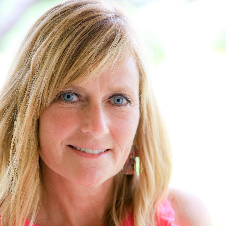 Christie Hafley's Profile Photo