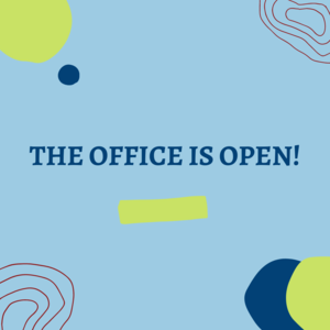 Officeisopen.png