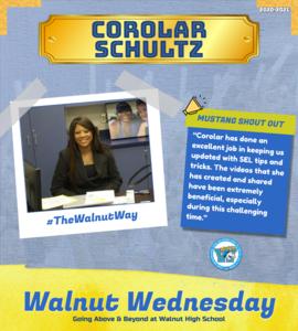 Corolar_WalnutWednesday.png