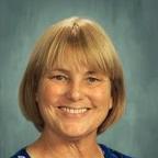 MaryAnn Bucia's Profile Photo