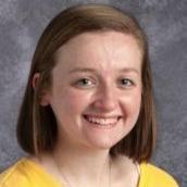 Lauren Becker's Profile Photo