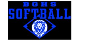2020 Softball Tshirt.png